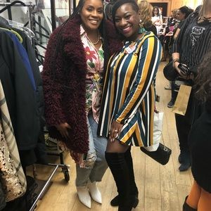 Accessories - NYC Posh Sip N Shop 11/3/18 SOLD OUT